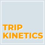 Trip Kinetics Logo